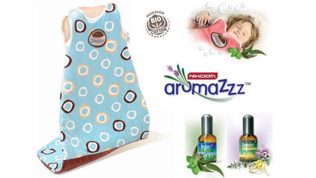 saco_de_dormir_bebe_aromaterapia