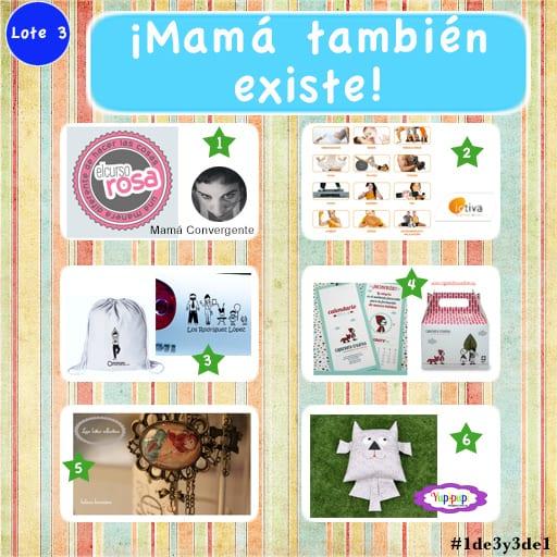 lote-mamacc81s1