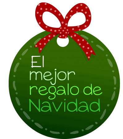 ElMejorRegaloDeNavidad-398x450