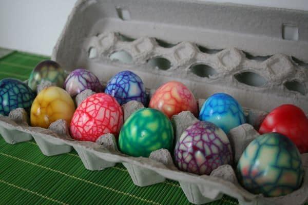 Huevos de dinosaurio2