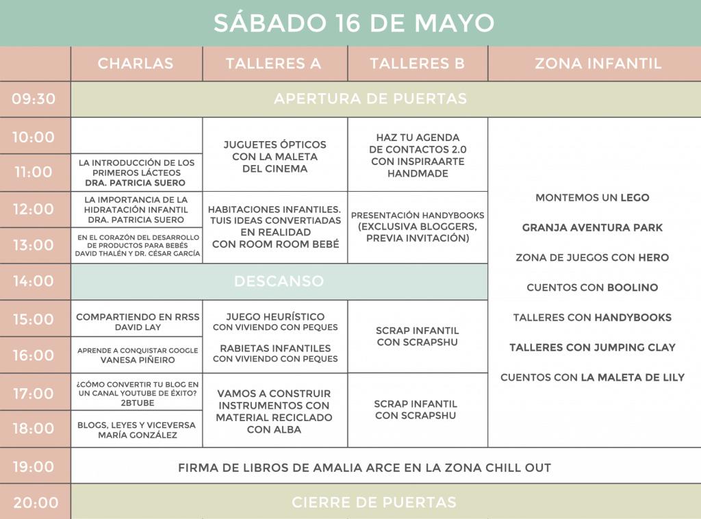 programa-baf15-sabado-16