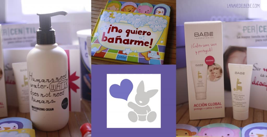 nonabox de junio productos