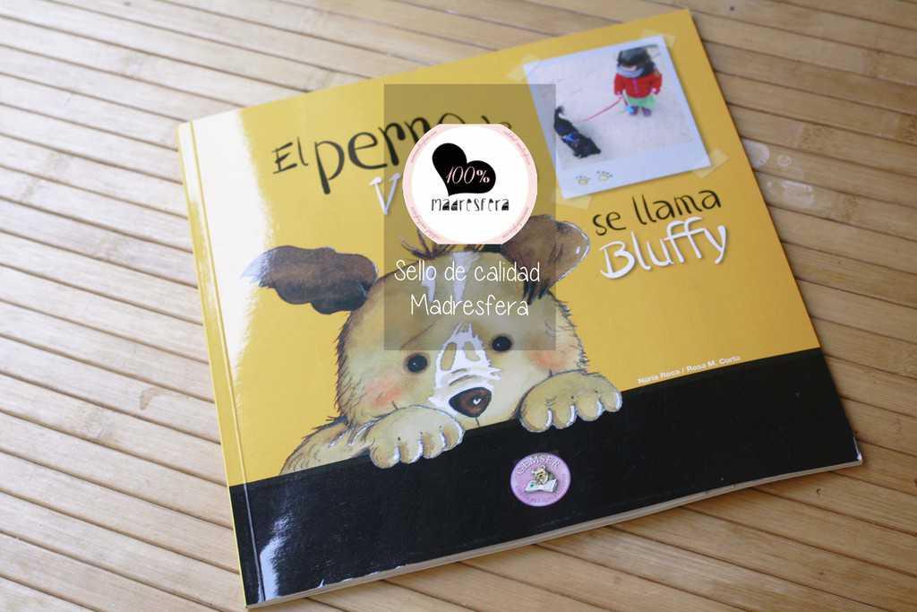 libros personalizados gemser