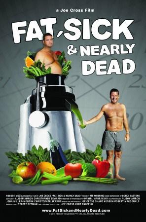 fat-sick-nearly-dead batidos verdes