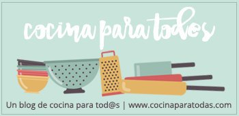 Banner-cocina-para-todas