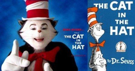El-Gato-del-Dr.-Seuss-600x319