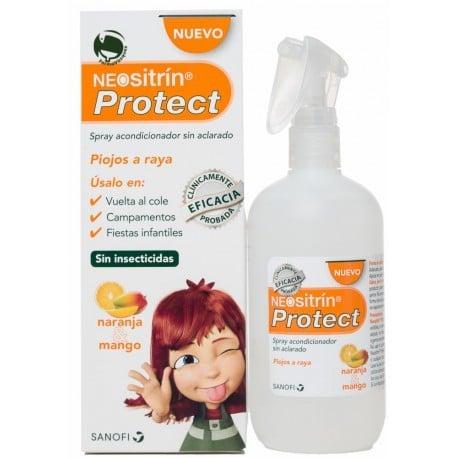 neositrin-protect-spray-acondicionador-proteccion-piojos-250-ml