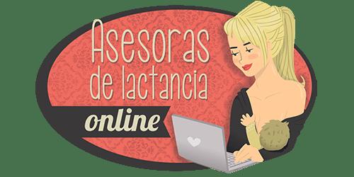 cabecera_asesoras_lactancia 500