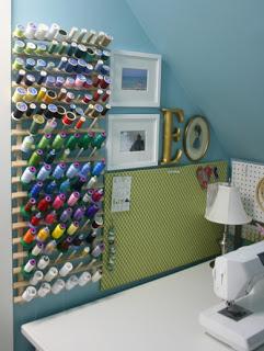 ideas fáciles para reciclar una cuna