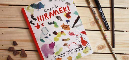 hirameki-con-ninos