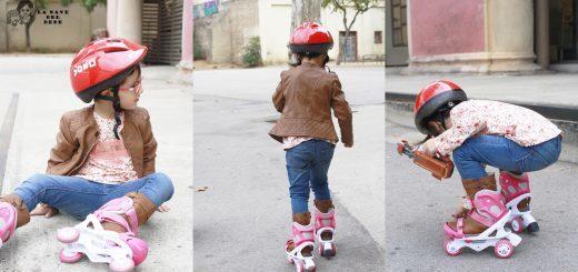 primeros-patines-ruedas-para-nino