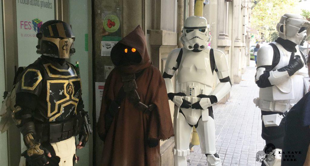 festial-star-wars