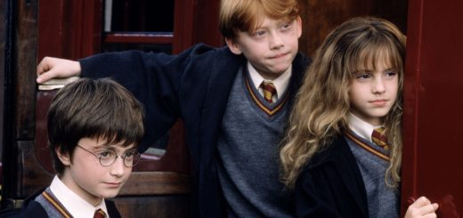 entradas harry potter en concierto  barcelona
