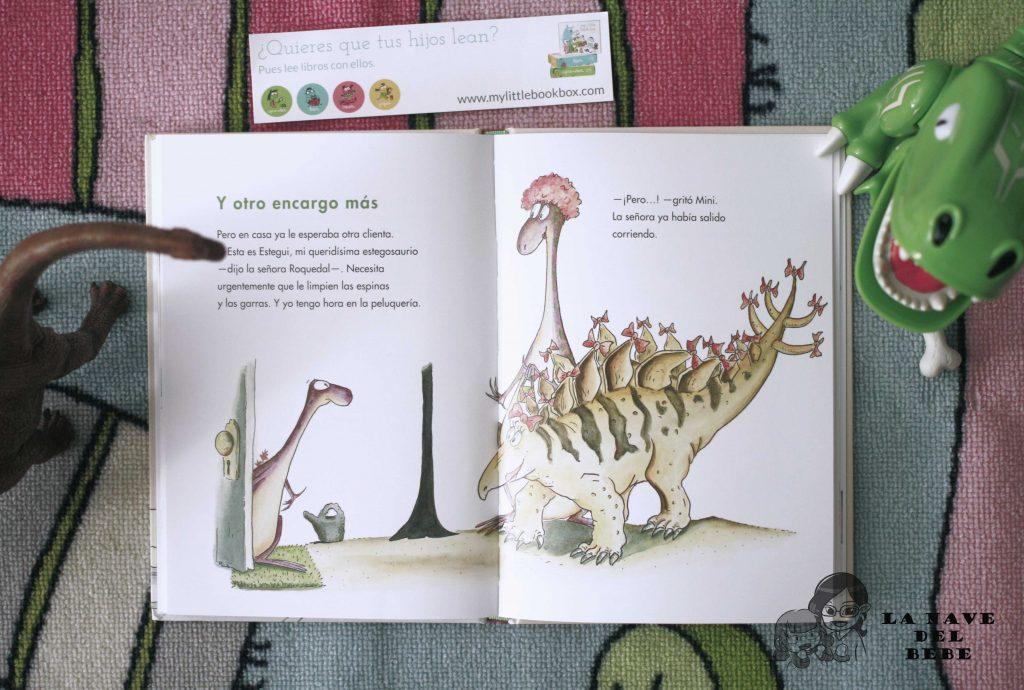 libros-recomendados-4-anos-mini-saurio-interior-2