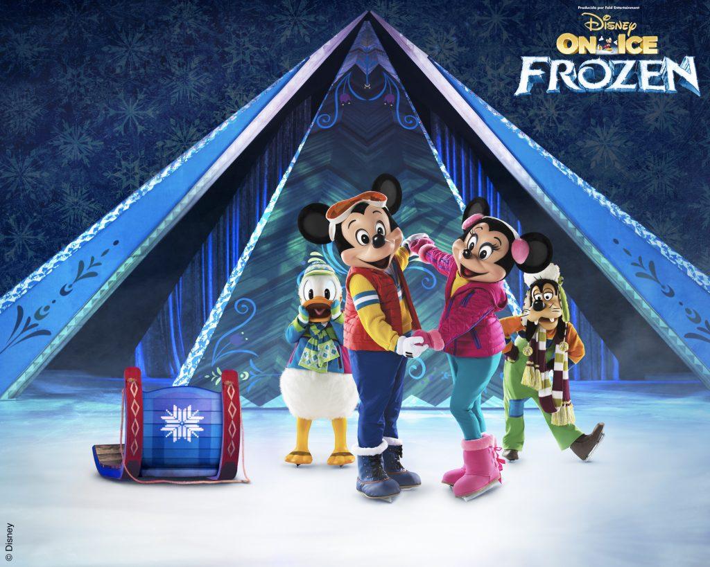 mickey_minnie-presentan-frozen