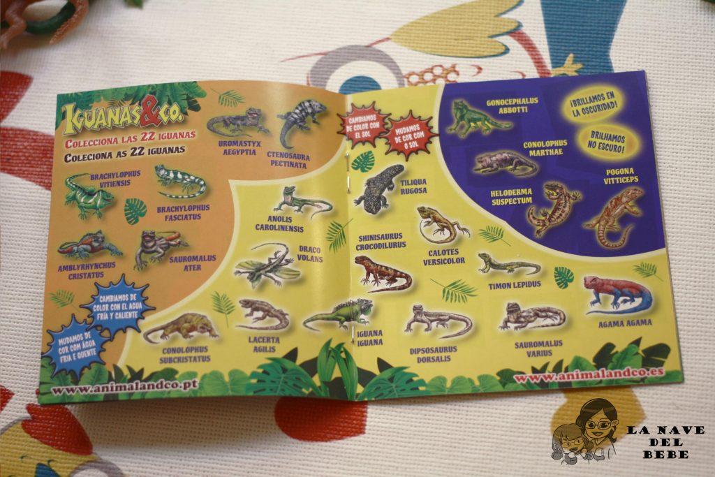 coleccion-iguanas