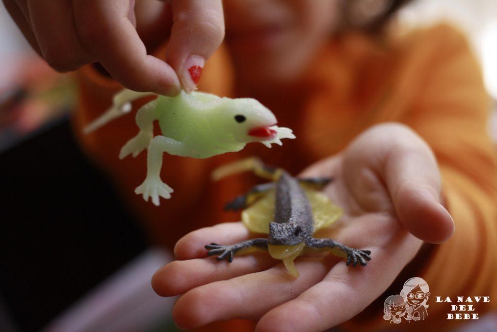 ensenamos-las-iguanas-de-planeta-deagostini
