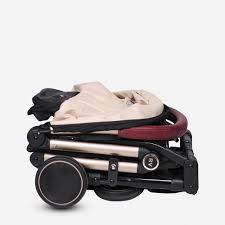 ultracompactas y paseo sillas de ComparativaLas 10 ligeras MVzpqSU